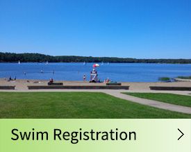 View our Waubuno Beach Swim Program page