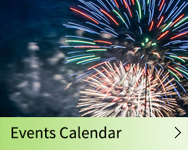 View our Events Calendar page
