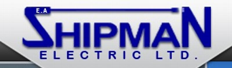 Shipman Electric